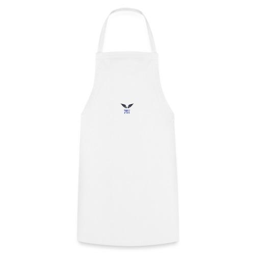 7GT Shop - Grembiule da cucina