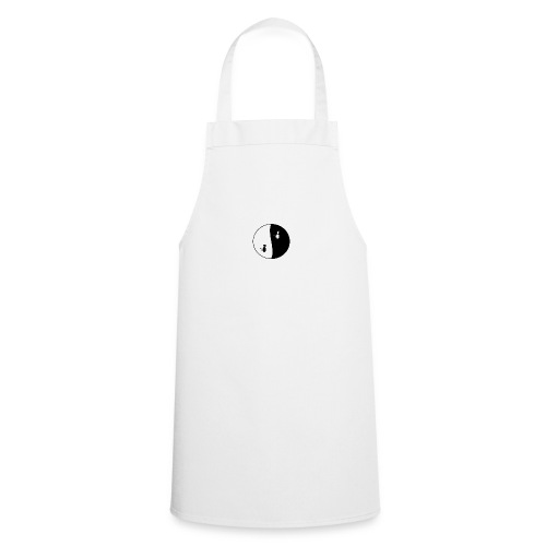 IMG 20170821 100439 1 - Grembiule da cucina