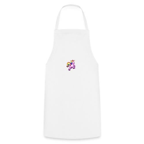 C8B6E929 9DE8 4D37 AC6D DA174E0783E8 - Cooking Apron