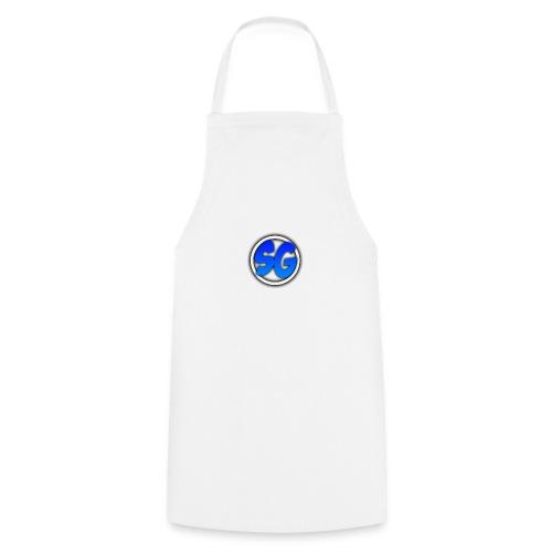 a7b79405 eb9b 4201 a2a9 8b5497e81579 png - Cooking Apron