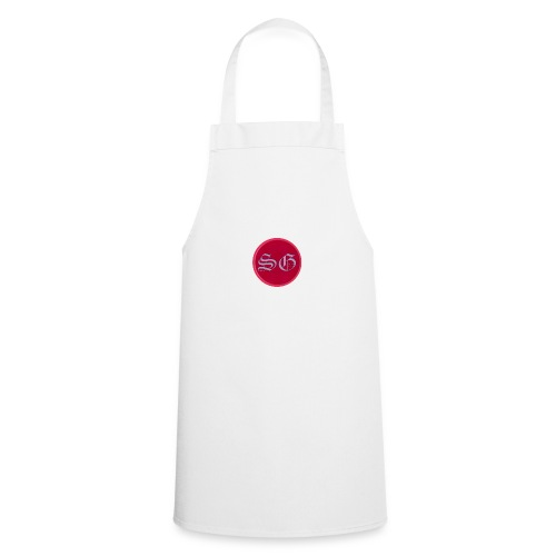 go3 png - Cooking Apron