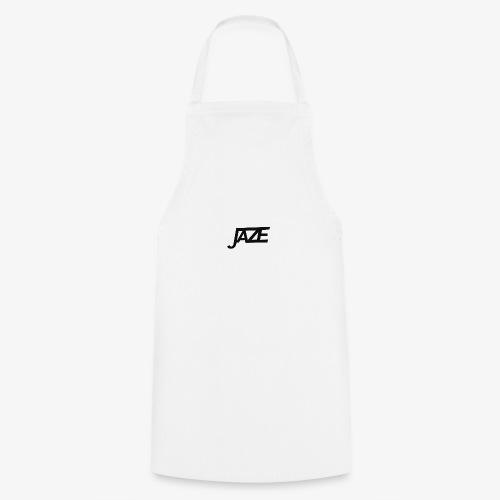 JaZe - Keukenschort
