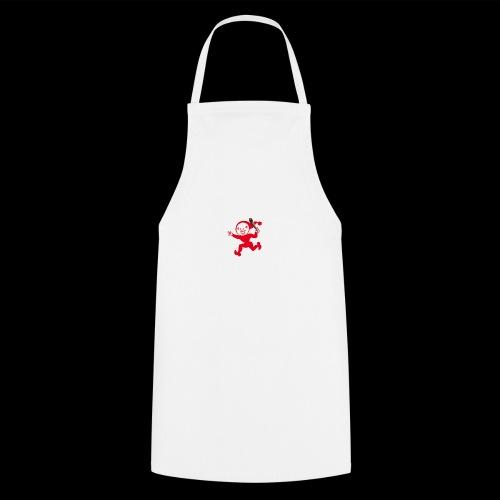 KNORRR - Kochschürze
