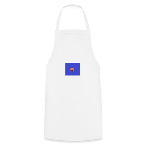 JuicyOrange - Cooking Apron