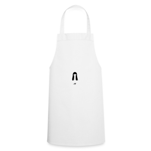 Star Price Pookie - Cooking Apron