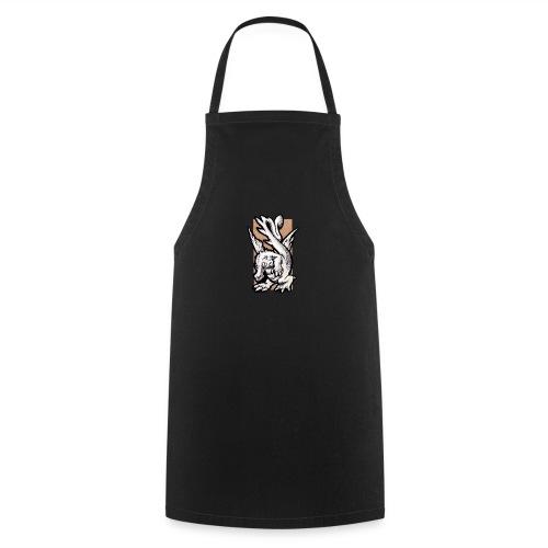 dragolino - Grembiule da cucina