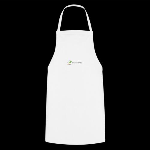Agences-Spatiales - Tablier de cuisine