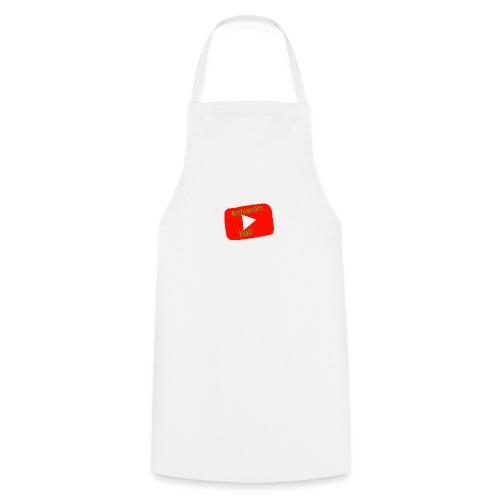 Archienam logo - Cooking Apron