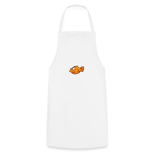Fisch! - Kochschürze