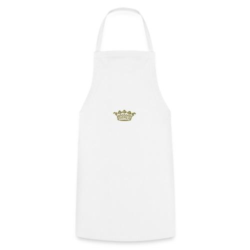dronningkrone - Kokkeforkle