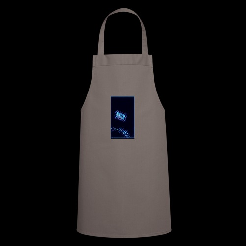 It's Electric - Cooking Apron