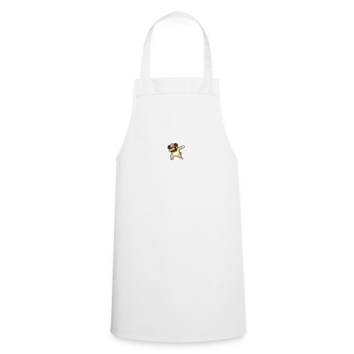 do - Cooking Apron
