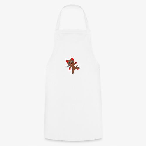 LusTiger - Kochschürze