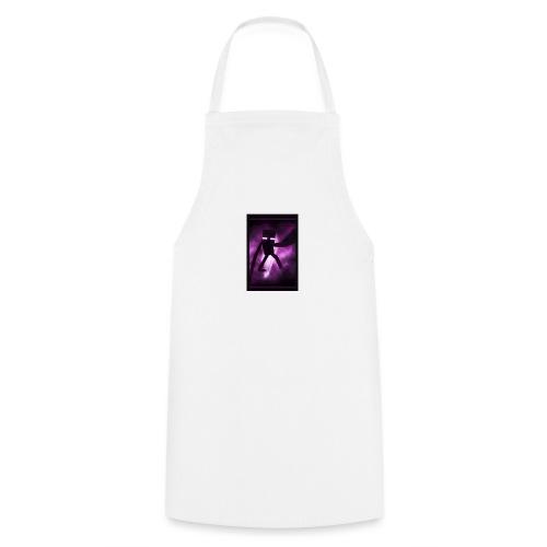 Lol gamer 86 - Cooking Apron