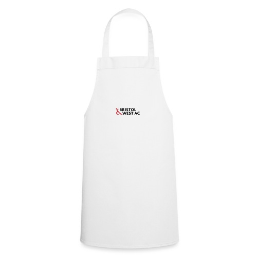 Bristol and West AC - Cooking Apron