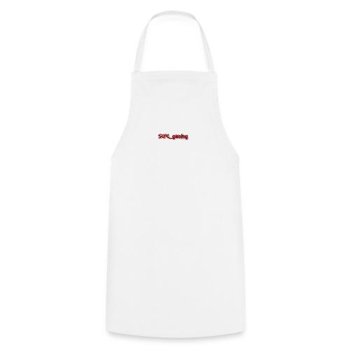 coollogo com 129575326 png - Cooking Apron