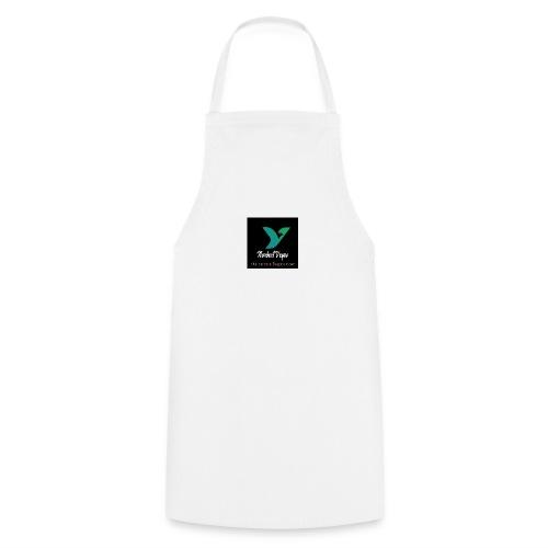 vegas - Keukenschort