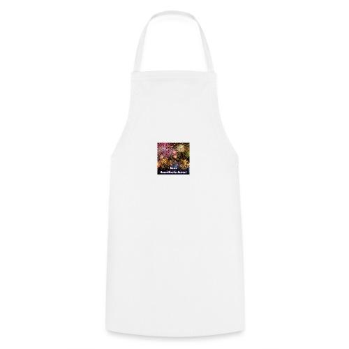 Buon duemilacicciotto - Grembiule da cucina