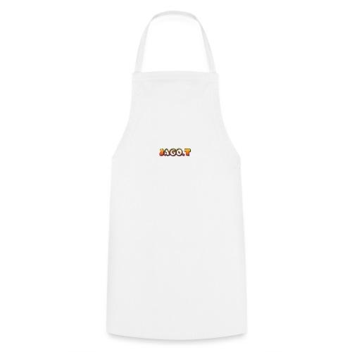 jago - Cooking Apron
