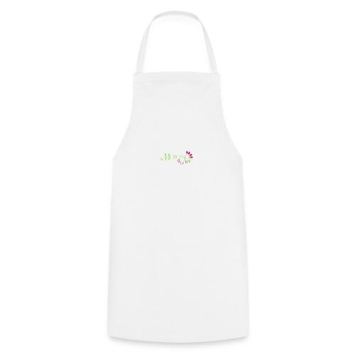 morosagirl - Grembiule da cucina