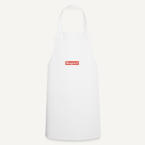 IMG 5839 - Tablier de cuisine