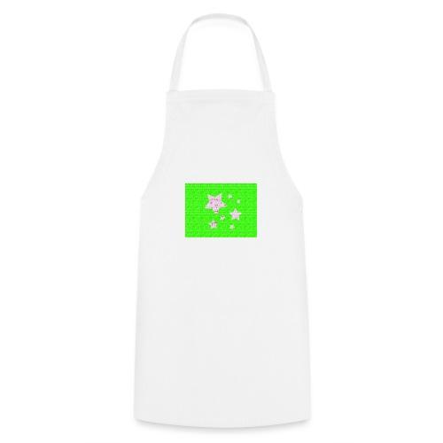 HIBOU - Tablier de cuisine