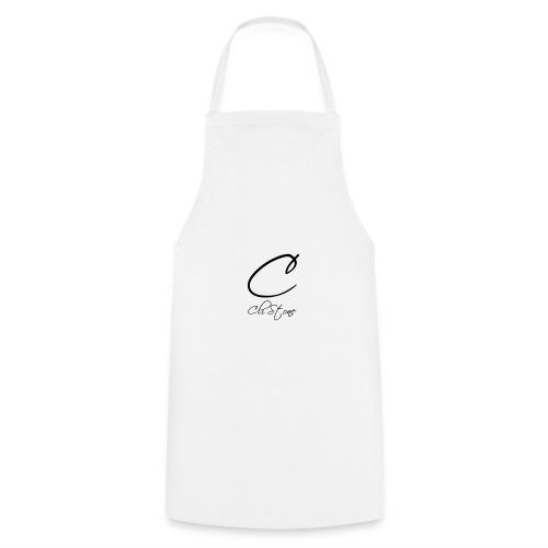 Cli Stone - Cooking Apron