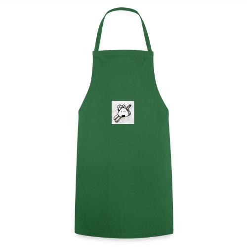 c26f58f9 6b9d 471a bcc6 3a15281adc45 - Grembiule da cucina