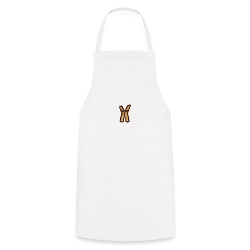 @PinzaeSports - Delantal de cocina