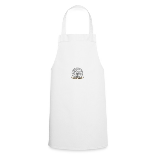 TOS grey tiny 3in png - Cooking Apron