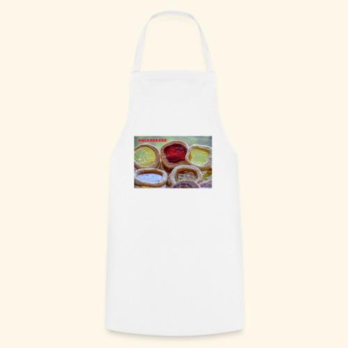 Kulerkeks - Kochschürze