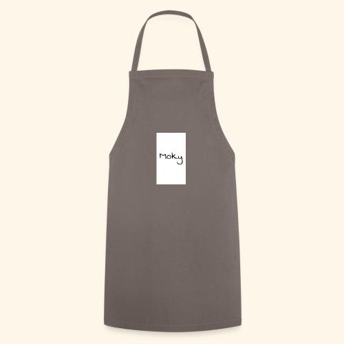 1504809141838 - Grembiule da cucina