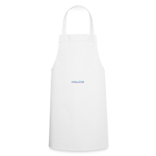 cooltext280774947273285 - Cooking Apron