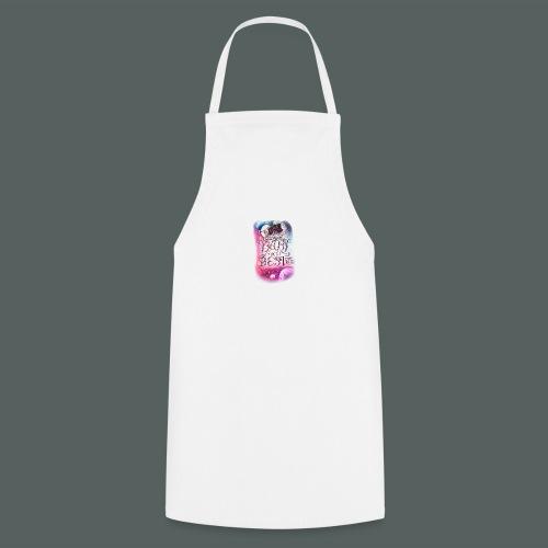 galaxie baby - Tablier de cuisine