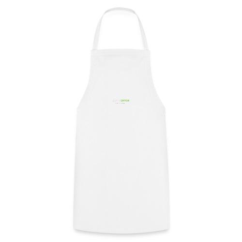 ayyware>skeet - Cooking Apron