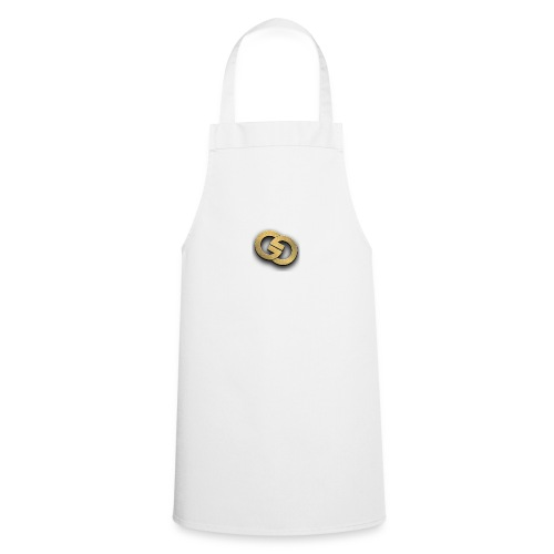 Sponsor - Cooking Apron