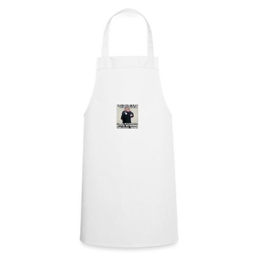 Im like - Cooking Apron