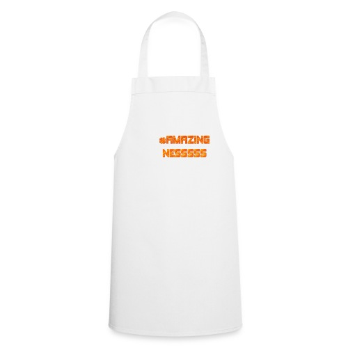 coollogo com 159804175 png - Cooking Apron