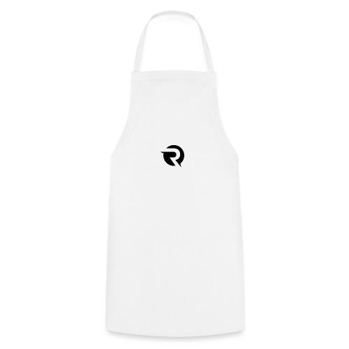20150525131203 7110 - Delantal de cocina