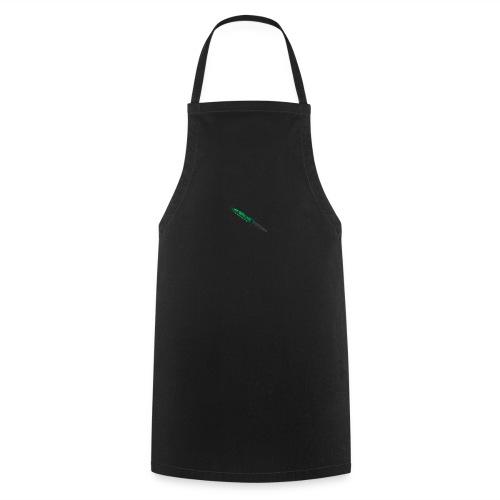 Emerald M9 Bayonet - Cooking Apron