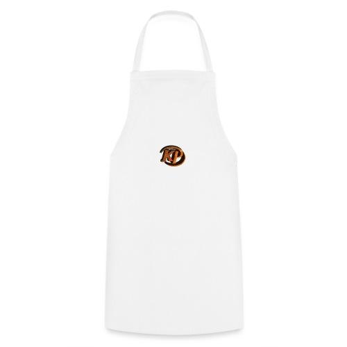 Kai - Cooking Apron