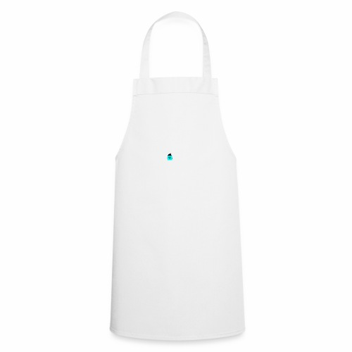 Dued2 - Cooking Apron