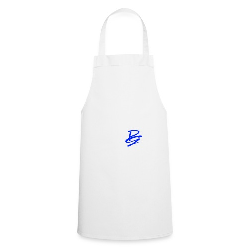 PG main merch - Cooking Apron