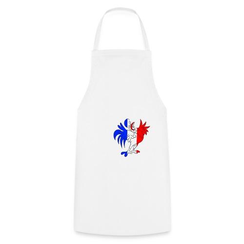 Coq France - Tablier de cuisine