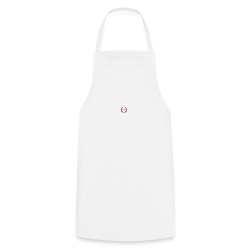 IMG 3023 - Tablier de cuisine