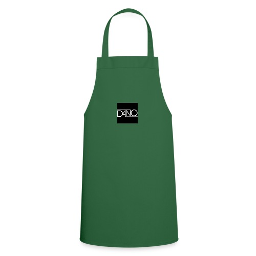 dano 2 - Keukenschort