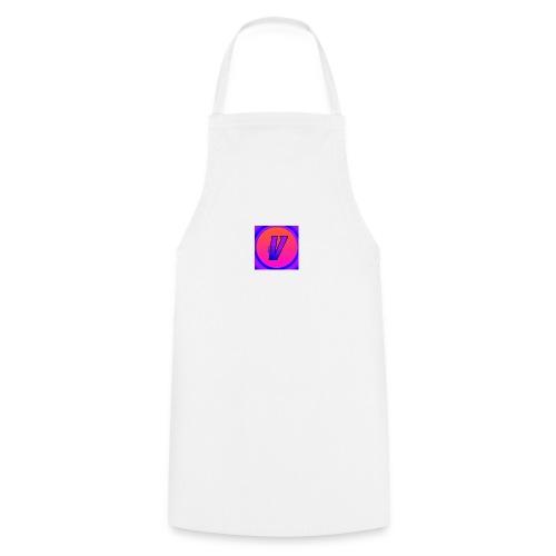Vititoe12YT - Cooking Apron