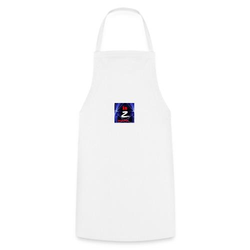 zidax - Cooking Apron