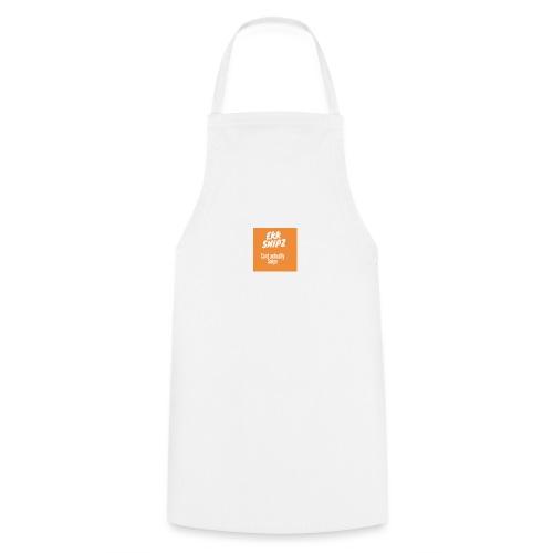 ekk - Cooking Apron