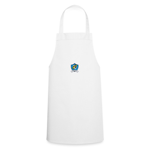 Sky Force Football club - Cooking Apron